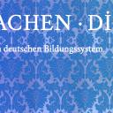 Konferenz »Die Zukunft der Mehrsprachigkeit im deutschen Bildungssystem: Russisch und Türkisch im Fokus«