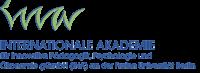 Internationale Akademie (INA) an der Freien Universität Berlin