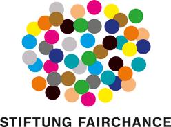 Stiftung Fairchance, Projekt MITsprache