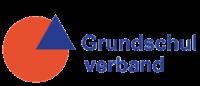 Grundschulverband, Landesgruppe Berlin