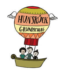 Hunsrück Schule Berlin-Kreuzberg