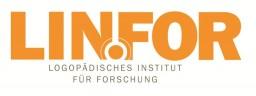 Logopädisches Institut für Forschung, Rostock (LIN.FOR)