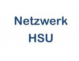 Netzwerk HSU
