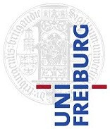 Albert-Ludwigs-Universität Freiburg