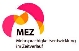 Projekt »Mehrsprachigkeitsentwicklung im Zeitverlauf (MEZ)«, Universität Hamburg