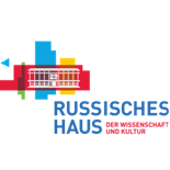 Russisches Haus der Wissenschaft und Kultur (RHWK)