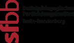 Sozialpädagogisches Fortbildungsinstitut Berlin-Brandenburg (SFBB)
