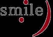 SMILE– Logopädische Praxis