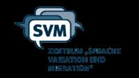 Zentrum für Sprache, Variation und Migration (SVM), Universität Potsdam